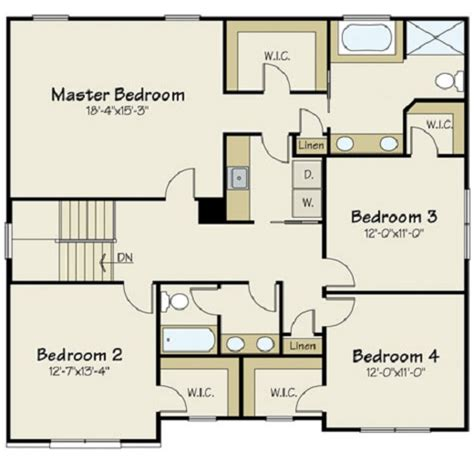small cabin floorplans tips to select the right floor plans for small house