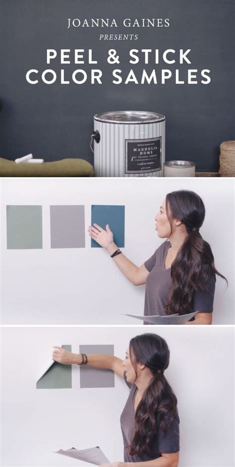 paint colors recommended by joanna gaines best 25 magnolia paint ideas on farmhouse