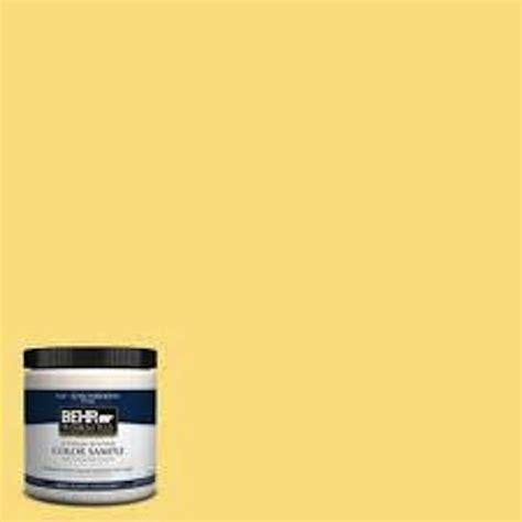 behr paint color clair de lune the best tuscan paint colors for your home