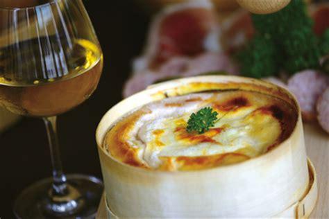 mont d or le mont d or l authentique fromage de montagne du haut doubs