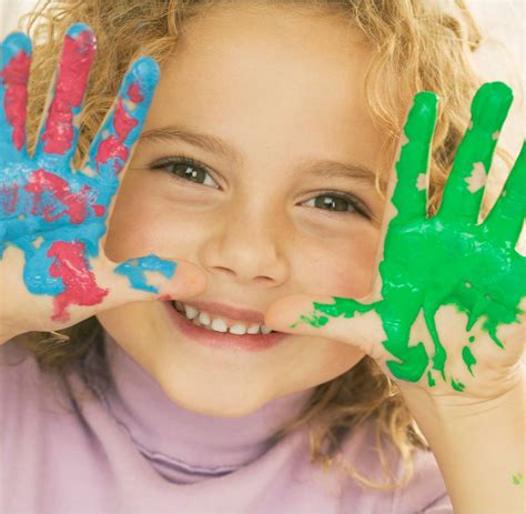 kid arts and crafts your arts crafts for children