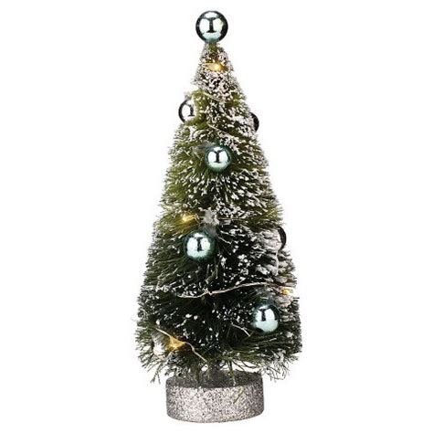 battery operated tabletop tree battery operated mini trees 28 images battery operated