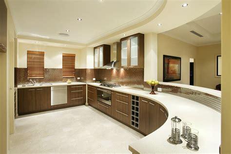 interior design kitchens modern style kitchen design ipc016 modern kitchen design ideas al habib panel doors