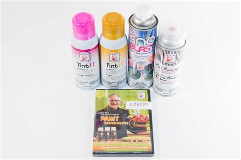 spray painter masters 10 best images about biz on real estate