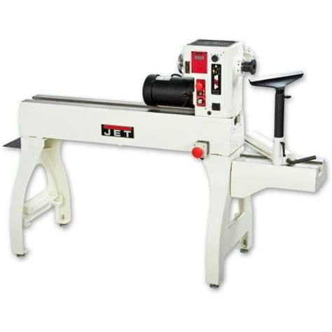 jet woodworking machines south africa jet woodworking tools south africa image mag