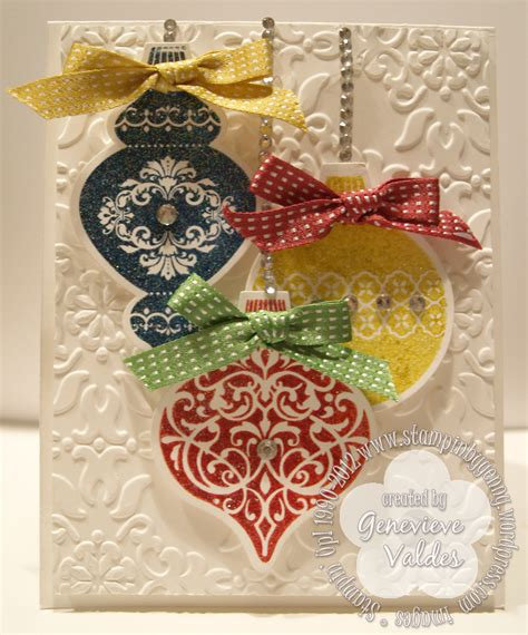 stin up blogs for cards ornament cards 28 images merry ornament ornaments by