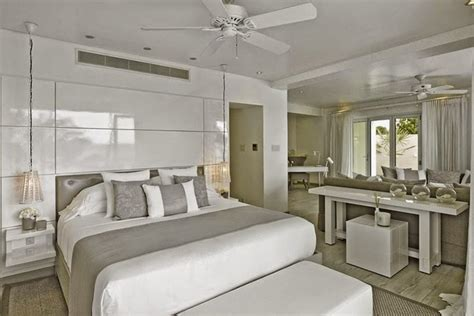 hoppen bedroom designs hotel mare mauritius bedrooms by