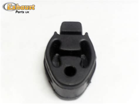 hp rubber st ford transit connect exhaust mounting rubber twist push