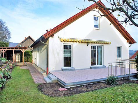 Garten Mieten Thüringen familienfreundliches einfamilienhaus mit garten