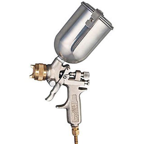 spray painting gun price paint spray gun 1 pint used with air compressor buy paint