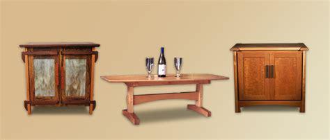 custom woodworking chicago cabin floor plan maker custom woodworking chicago