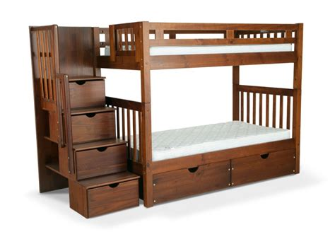 where can i buy bunk beds where can i buy a bunk bed 28 images bunk beds wood