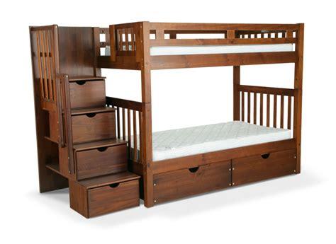 bunk beds furniture bunk beds furniture bob s discount furniture