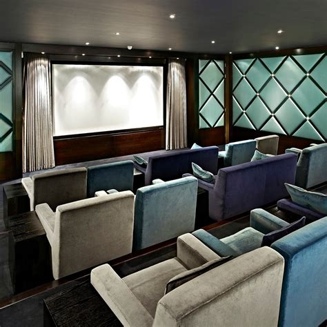 home theater decorations accessories sublime theater accessories decorating ideas images