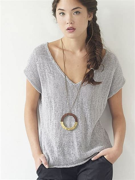 t shirt knitting pattern 17 best ideas about ravelry on ravelry