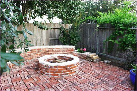 brick patio designs with pit patio designs with pit 28 images amazing brick patio