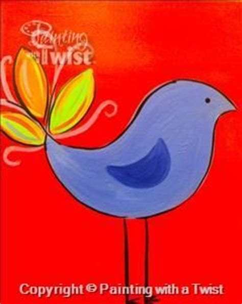 paint with a twist ashburn 17 best images about school ideas for k 6 on