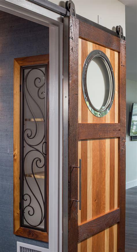 barn door closet barn door for closet the best inspiration for interiors