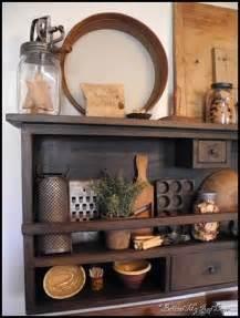 antique decor 17 best ideas about antique kitchen decor on