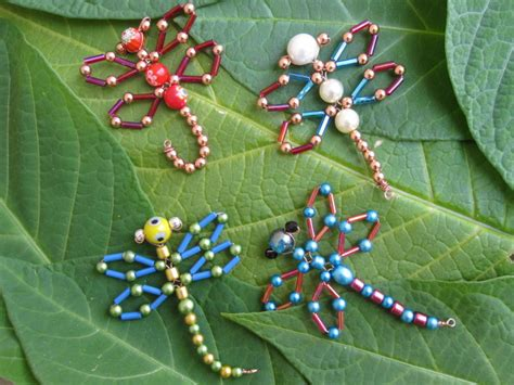 get paid to make jewelry at home jewelry classes for after school program jewelry