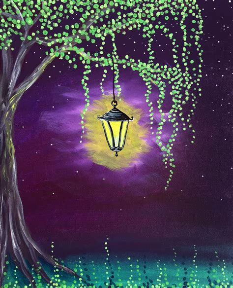 paint nite usa 333 best paint ideas images on painting