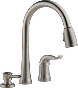 best selling kitchen faucets the 50 best kitchen faucets top reviews ratings 2018
