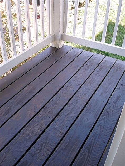 behr paint colors for decks behr deck stain pictures to pin on pinsdaddy