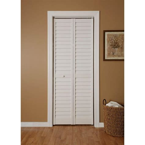 home depot closet door wardrobe closet wardrobe closet doors home depot