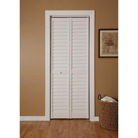 vented bifold closet doors wardrobe closet wardrobe closet doors home depot