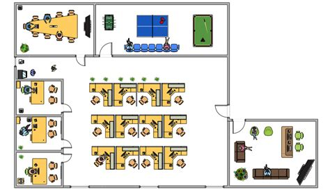 floor plan visio the new visio is here work visually office blogs
