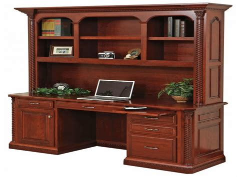 office desk and credenza 28 images the cheshire home
