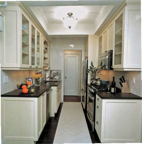galley kitchen ideas small kitchens small galley kitchen ideas bahroom kitchen design