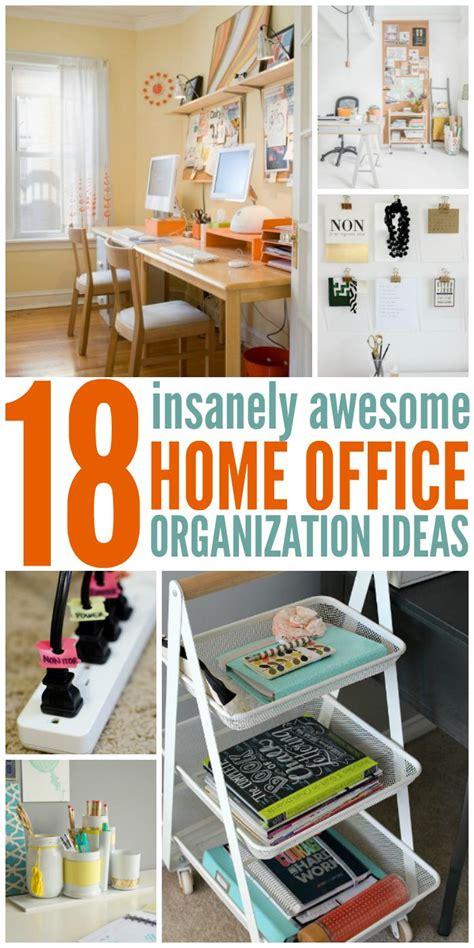kitchen office organization ideas best 25 work office organization ideas on office ideas for work work desk