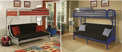 walmart bunk beds futon walmart futon bunk bed roselawnlutheran