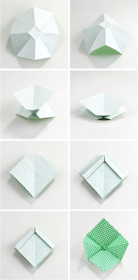 origami bows 25 best ideas about origami bow on origami