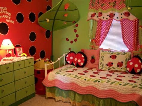 ladybug bedroom 25 unique ladybug room ideas on ladybug