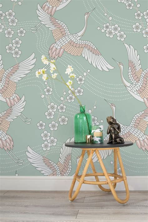 interior wallpaper designs 25 best ideas about wallpaper on