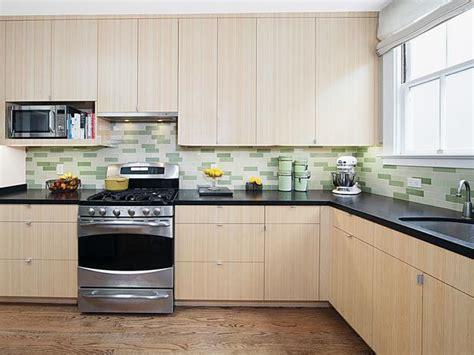 contemporary kitchen cabinet doors modern kitchen cabinet doors pictures ideas from hgtv