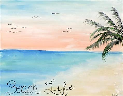 paint with a twist olive branch ms saturday march 25 2017 painting with a twist