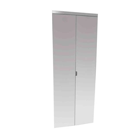 bifold closet doors home depot bi fold doors interior closet doors doors the home