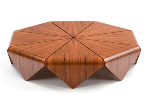 modern woodworker heavy duty sheds liverpool modern woodworking plans