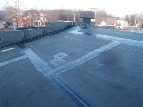 rubber st business for sale roof epdm pvc residential applications