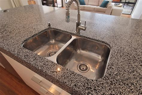 install undermount kitchen sink kitchen how to install undermount sink at modern kitchen