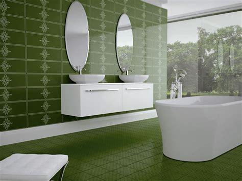 bathroom tiles bathroom tile home design