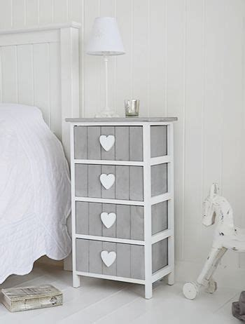 grey shabby chic bedroom furniture 64 best images about bathroom cabinets on