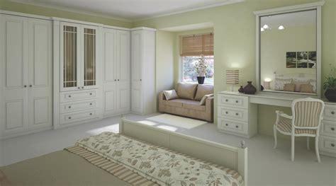 bq bedroom furniture bedroom furniture at b q memsaheb net