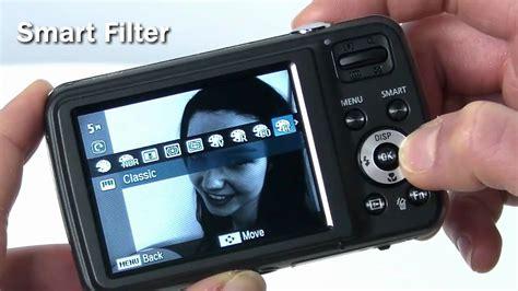 camara samsung pl20 pl20 new samsung digital camera youtube