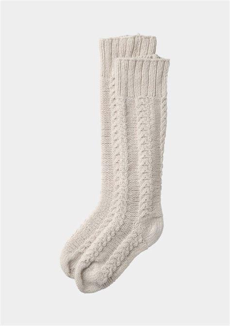 cable knit socks cable knit socks toast hibernating