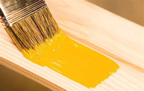 painted woodwork options for wood painting pro paint