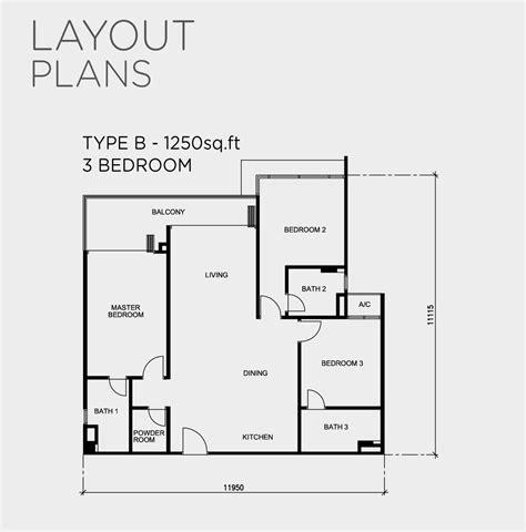 bayu sentul floor plan 100 bayu sentul floor plan queensville kuala lumpur